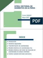 campo_orientado