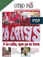 El Otro País, nº 52, julio 2010