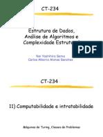 CT234-Cap11