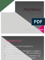 Presentacion_Proteinas[1]