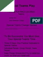 punt_return_and_block