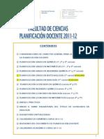 planificacion-docente-11-12-v.2