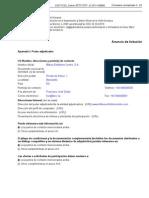 Seguridad 2011 - Anuncio Licitacion Doue
