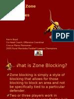 zone_presentation