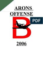 barons_offense