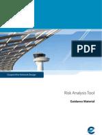 Risk Analysis Tool