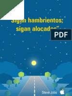 sigan_hambrientos