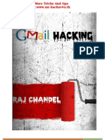 Gmailhackingbyrajchandel Www.mr Hacker4u.tk