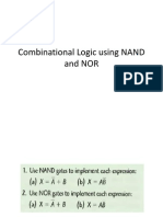 15930_Combinational Logic Using NAND and NOR (1)