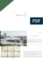 P-U-R-A_Brochure