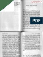 Baudry- ecriture fiction idéologie -Tel Quel