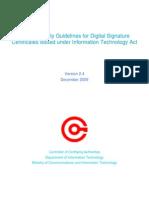 Dsc Guidelines r2 4