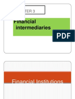 FInancial Intermediaries-Ch 3-Part I [Compatibility Mode]