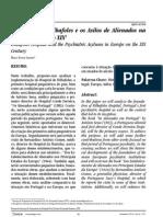 Borja_Santos_p68-81