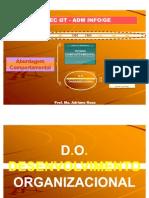 17 Adm Abordagem-comportamental Desenvolvimento-Organizacional Do