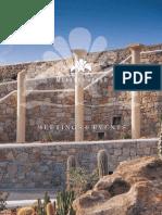 Mykonos Grand Meetings & Events