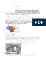 Geschichte des Anarchismus in Brasilien
