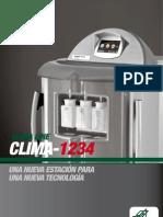 CLIMA-1234