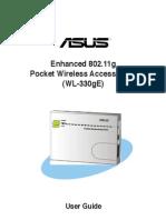 telnet commands docx | Wireless Lan | Router (Computing)