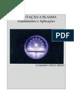 livro_NITRETAÇÃO