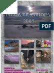 Memoria Picos 2009 Exploraciones Espeleologicas PDF