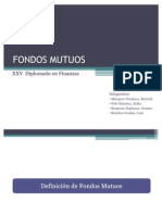 Fondos_Mutuos (Version Final)