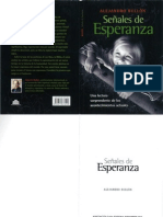 Senales_de_Esperanza