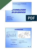 6A_FONDBAc