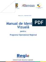 Anexa 9-Miv Regio PDF