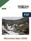 geoda alfa 2006