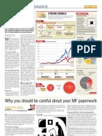 PDF Handler 3