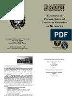 0510_TerroristNetworkTheory_JSOU