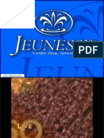 Jeunesse Global Presentation Preview Www.bizjaya