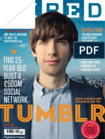 wired-2012-03-mar