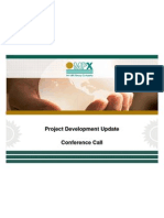 08.07.11_Corporate Presentation MPX Call