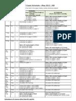 M12+ISB+May+Exam+Schedule