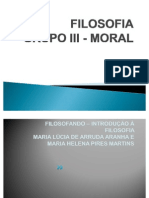 58063281-Filosofia-Ppt-Moral-13062010