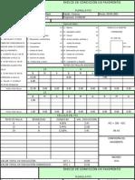 Planilla+PCI 2