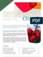 Ghid_Olanda_2007