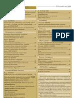 "Журнал ""Персонал""  2003-02"