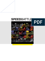 Speed Battles Dossier