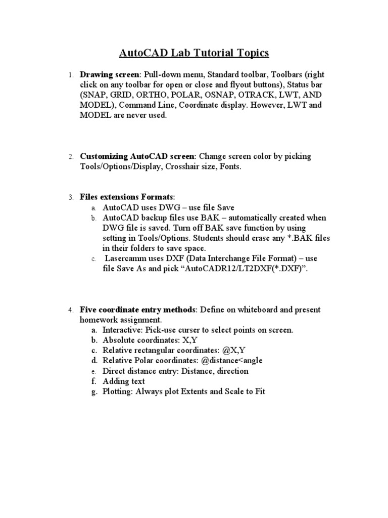Persuasive Essay Example High School  What Is Thesis Statement In Essay also How To Write An Essay Thesis Mills Theory Of Social Imagination Essay Science And Society Essay