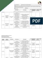 Planilla de Planificacion Intropro - t1