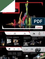 PIXMA_Home_All-In-One_Range_Guide_2011-p8561-c3946-en_EU-1315997356