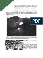 Los Andes Venezolanos Durante La Ultima Epoca Glacial PARTE II. Schubert