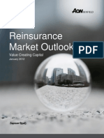 20120103 Re Insurance Market Outlook External[1]