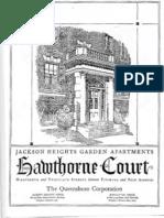 hawthorne court brochure