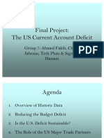 Us Deficit06