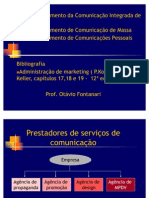 Cap 17-18-19 Gerenciamento Da Comunicacao Integrada de Marketing.moodle