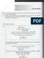divisioni 2